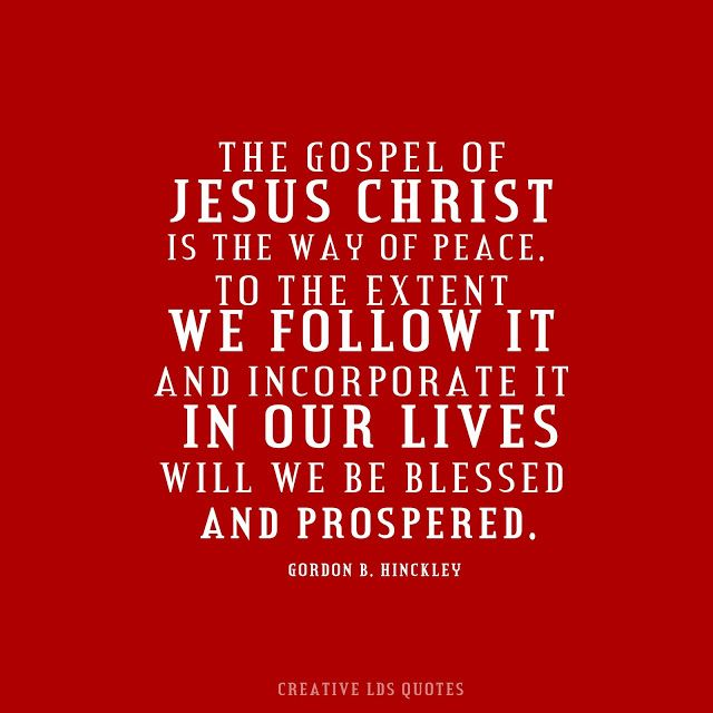 Inspirational Quotes About Positive: Catholic Religious Inspirational Quotes. QuotesGram
