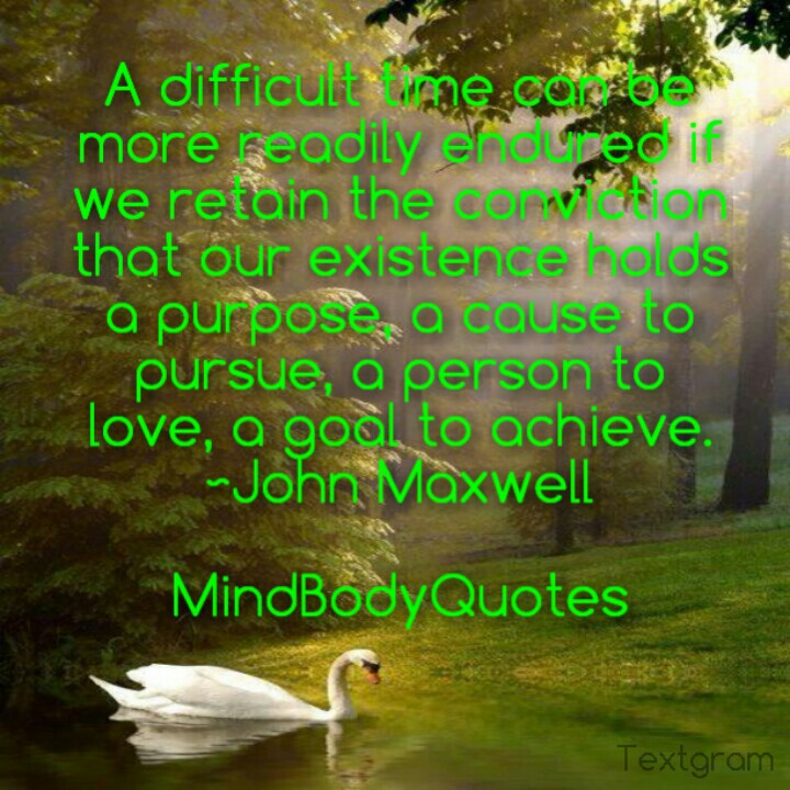John Maxwell Quotes On Vision. QuotesGram