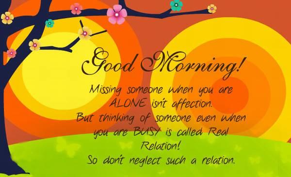 Good Morning Honey Quotes : Good morning honey quotes quotesgram