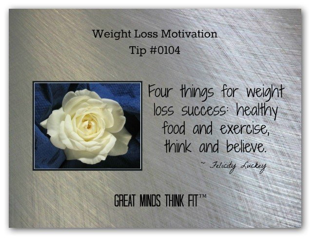 Lgi nutrition and weight loss