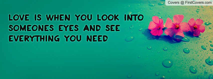 looking into someones eyes quotes quotesgram