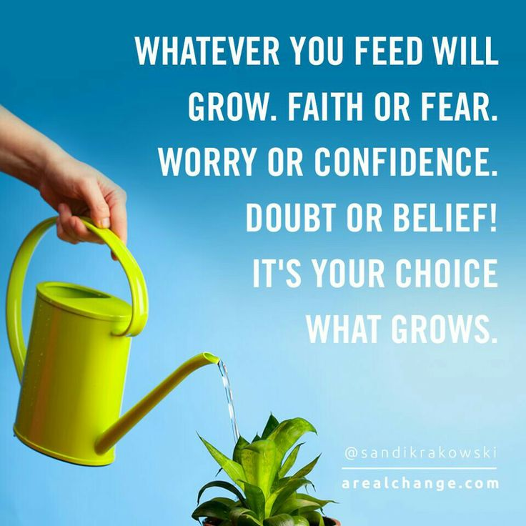 Planting Seeds Quotes. QuotesGram