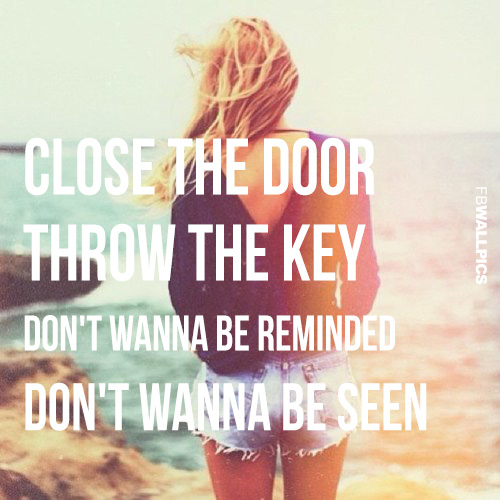 One Direction Song Lyrics Quotes: One Direction Lyric Quotes. QuotesGram