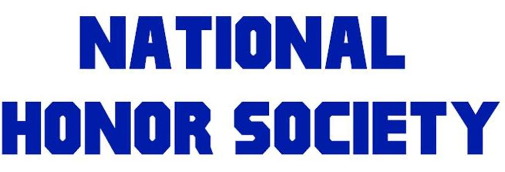 What Is National Honor Society?