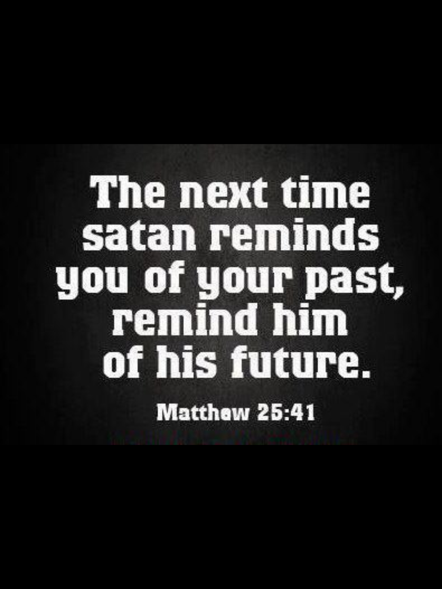 Quotes And Sayings: Satanic Quotes And Sayings. QuotesGram