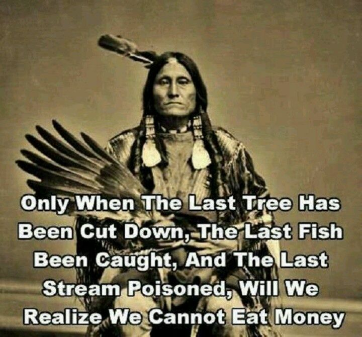 Famous Indian Quotes About Life: Native American Quotes On Water. QuotesGram