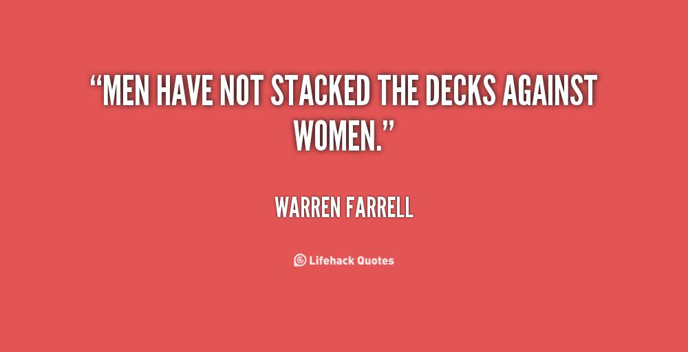 Women Quotes Men Take For Granted Quotesgram: Women Against Men Quotes. QuotesGram