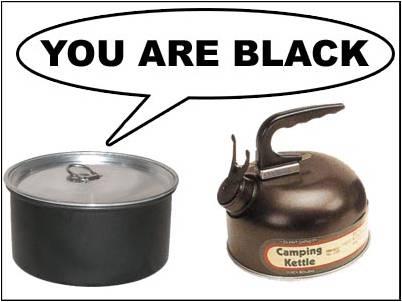 1473267579-pot-kettle-black.jpg
