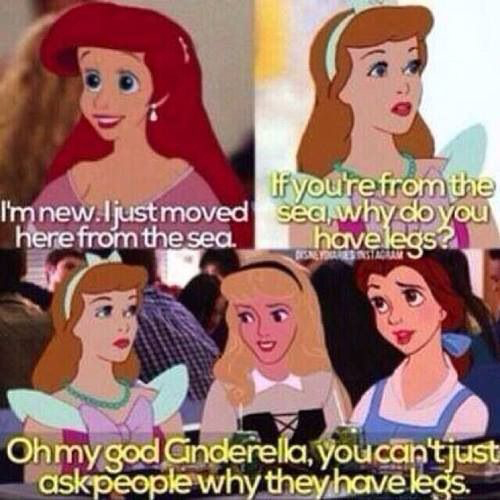 Quotes About Mean Women: Disney Princess Quotes For Girls. QuotesGram