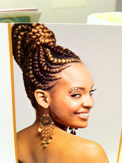 plaiting styles for african hair goddess quotes quotesgram 7588 | 532853698 591fbbdbf7b55dc7083a7a74c8d74dcd
