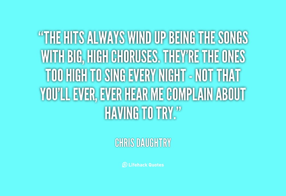 Quotes From Inherit The Wind: Winds Quotes. QuotesGram