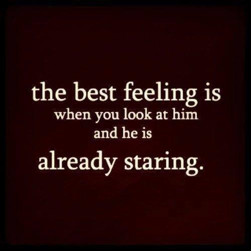 Quotes About Love For Him: Insta Post Quotes For Boys. QuotesGram