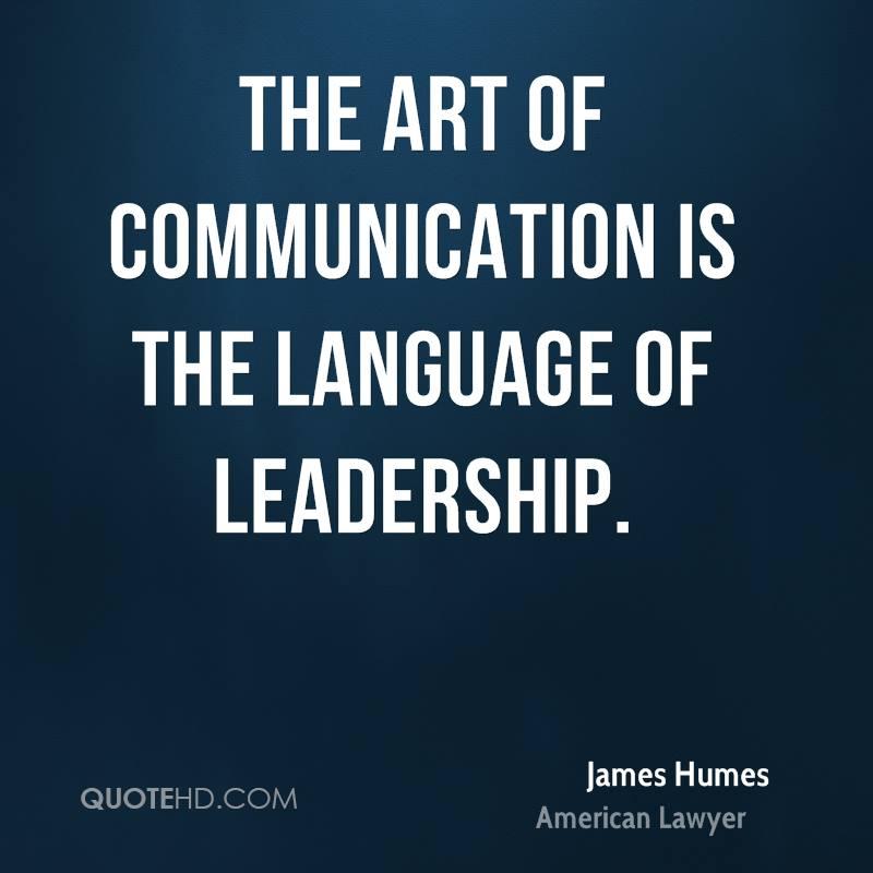 how language works communication pdf