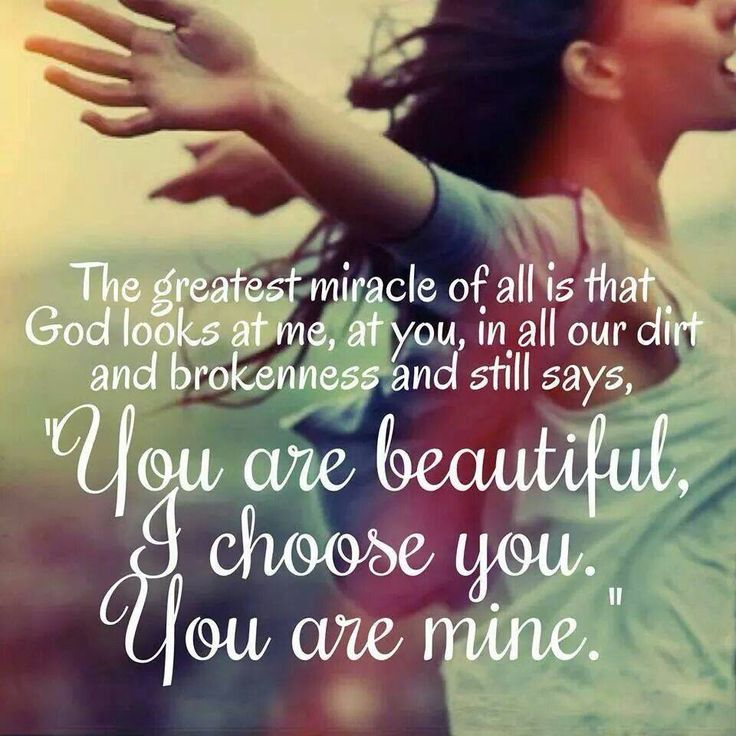 Beautiful Woman Quote Bible: Beautiful Christian Quotes. QuotesGram