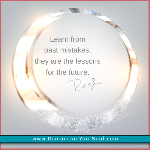 lessons from the past The following selection of famous quotations and quotes about ' learning from history that learning deep lessons from consult the past.