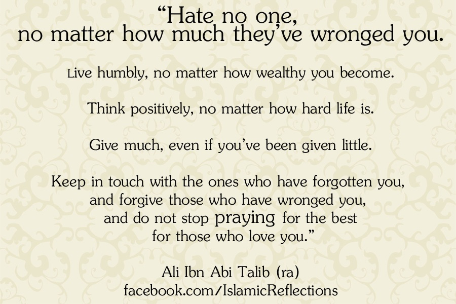 la fontaine muslim single men Singlemuslimcom the world's leading islamic muslim singles, marriage and  shaadi introduction service over 2 million members online register for free.