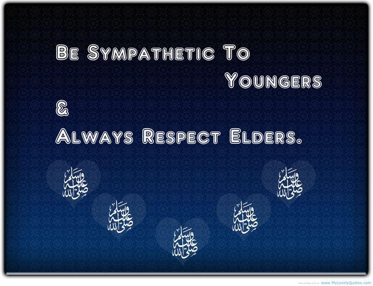 Elder Abuse Quotes. QuotesGram