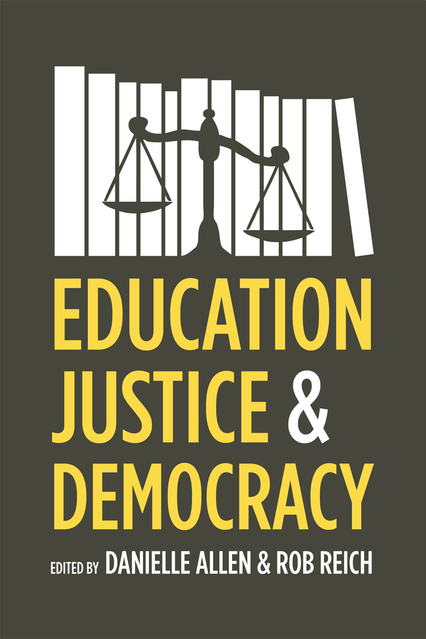 Quotes About Democracy And Education Quotesgram