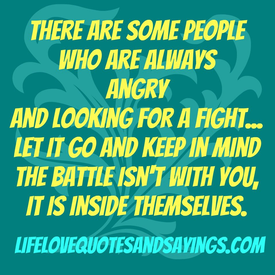 Love And Anger Quotes: Anger Quotes Love. QuotesGram