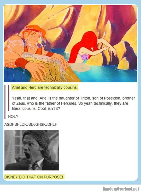 funny quotes from hercules quotesgram