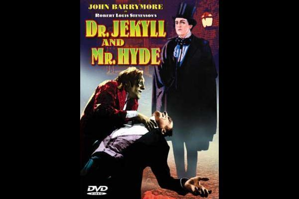 exploring duality in dr jekyll and mr hyde essay Open document below is an essay on how does stevenson explore the theme of duality in 'dr jekyll and mr hyde' from anti essays, your source for research papers, essays, and term paper examples.