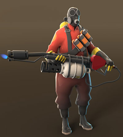 Team Fortress 2 Character Quotes. QuotesGram