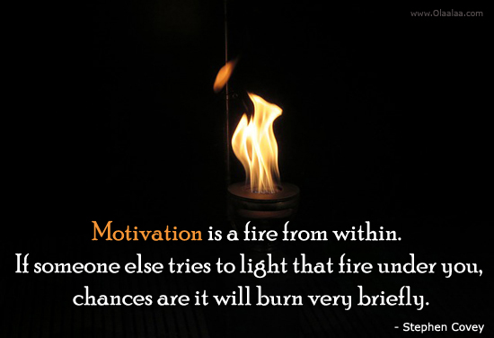 Famous Fire Quotes. QuotesGram