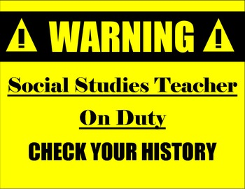 how to become a social studies teacher