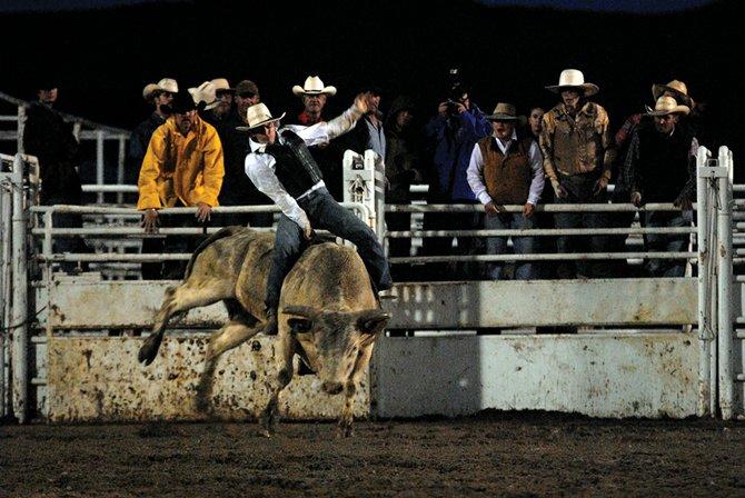 Lane Frost Bull Riding Quotes Quotesgram