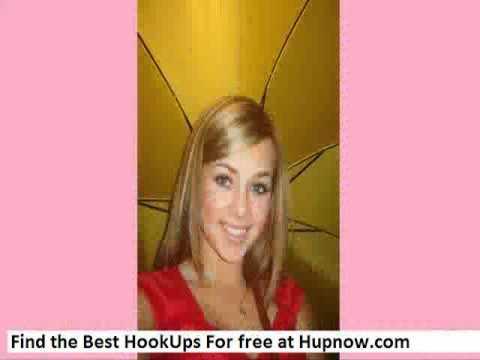 headlines online dating funny profiles online dating funny quotes  Funny Quotes