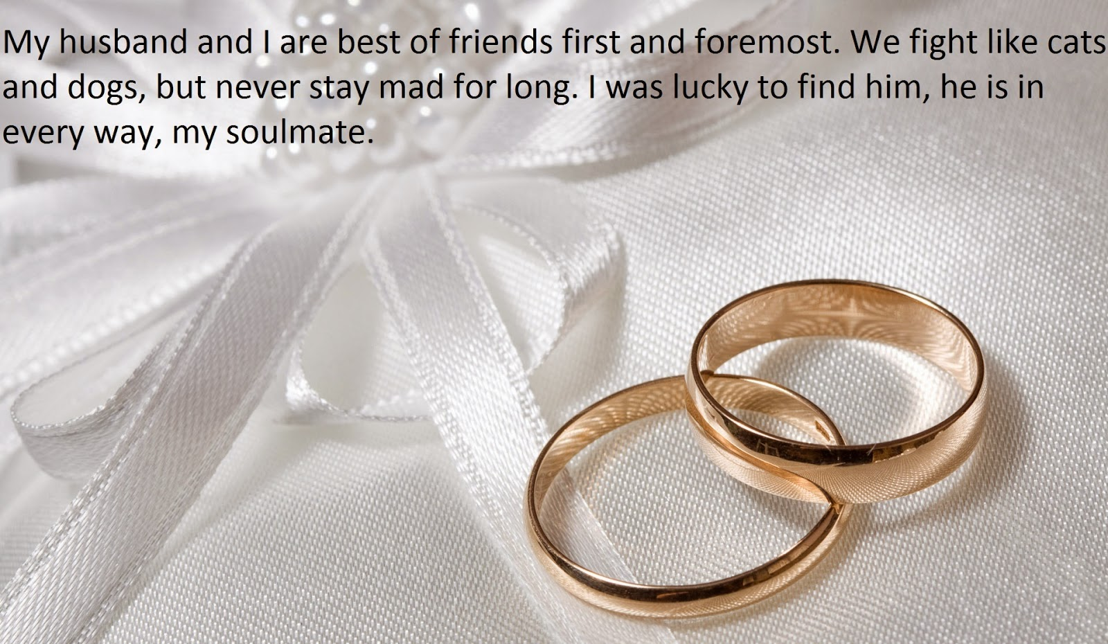 Wedding Quotes Wedding Rings. QuotesGram