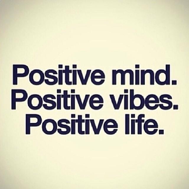 Happy Vibes Quotes. QuotesGram