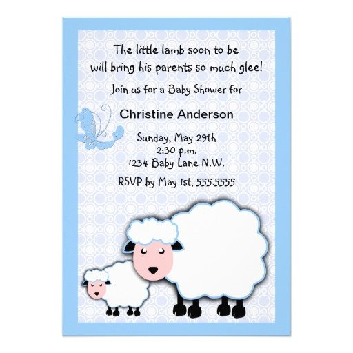 Christian Quotes For Baby Shower. QuotesGram