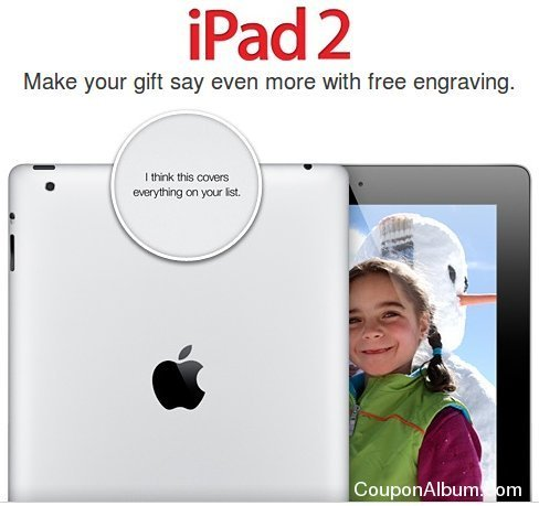 Apr 01,  · No since when the iPad 3 comes out that engraved message will cost you 75 to bucks.