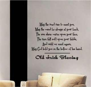 Funny Bathroom Vinyl Wall Quotes. QuotesGram
