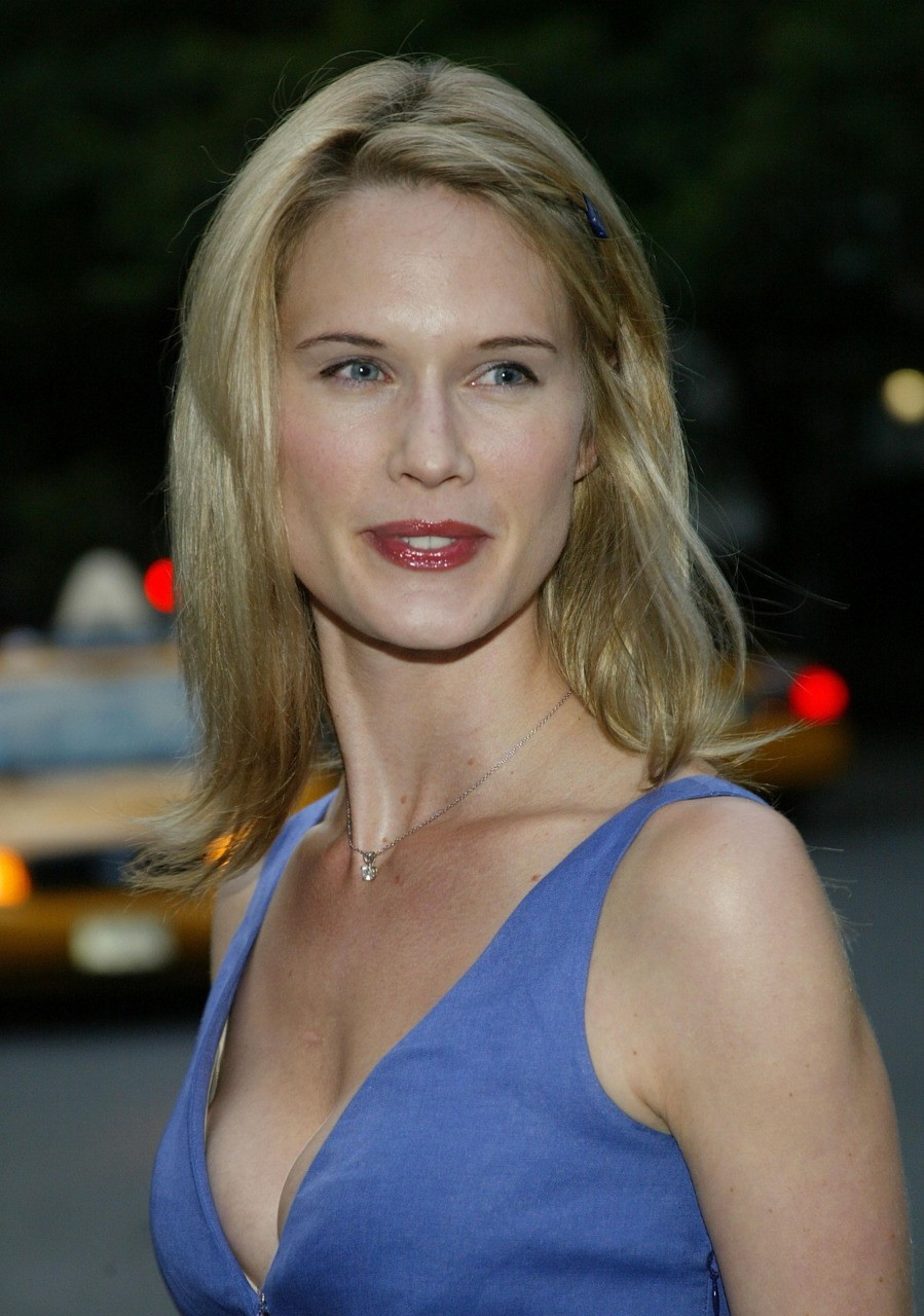 Stephanie March naked (57 gallery), pics Sexy, Snapchat, braless 2016