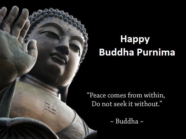 Funny Buddha Quotes. QuotesGram