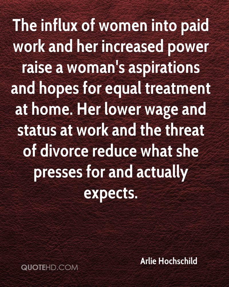 Funny Quotes Women Power Quotesgram: Funny Divorce Quotes For Women. QuotesGram