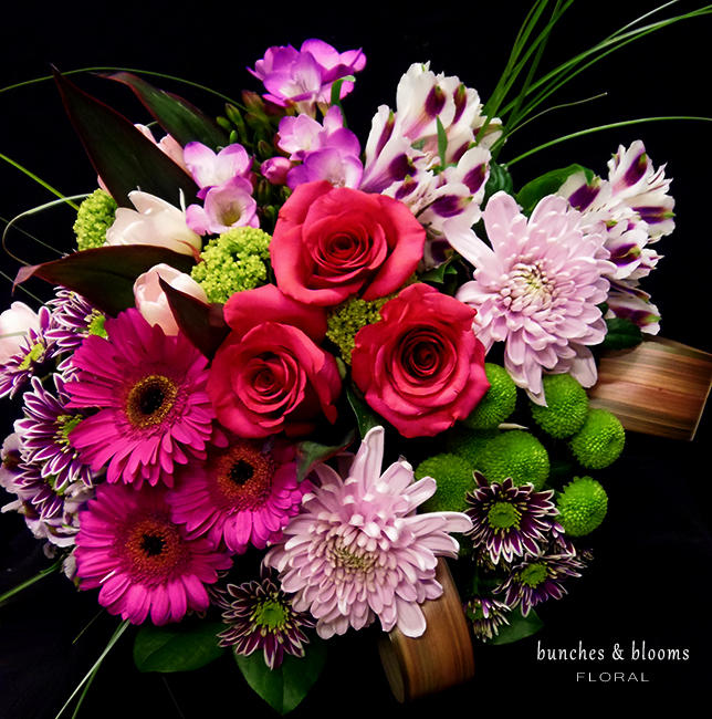 Quotes About Bouquets Of Flowers: Boquet Flowers Friendship Quotes. QuotesGram