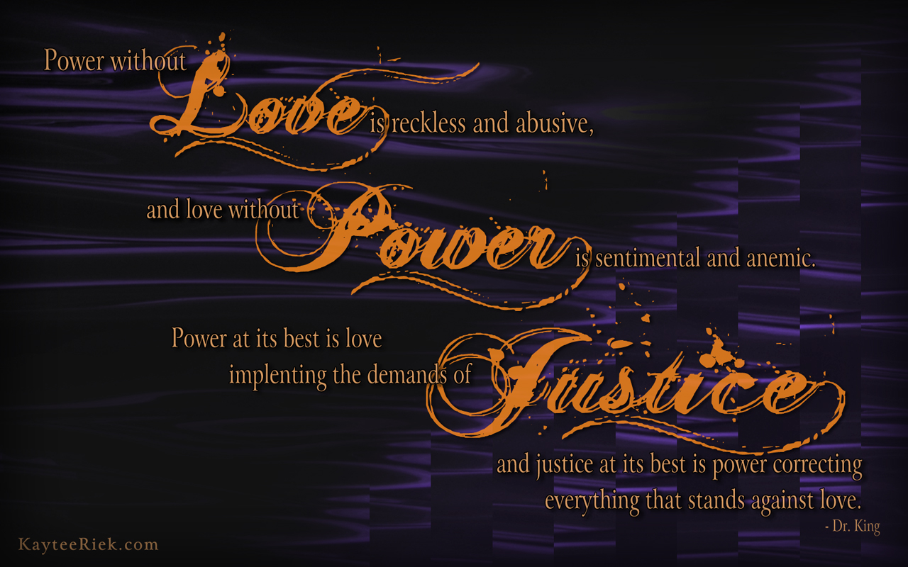 Famous Quotes About Justice. QuotesGram