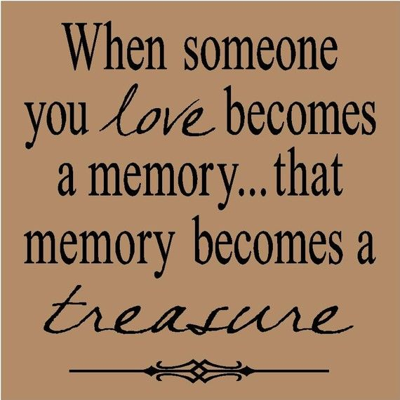 Memorial Quotes For Parents Quotesgram: Grieving Loved One Quotes. QuotesGram