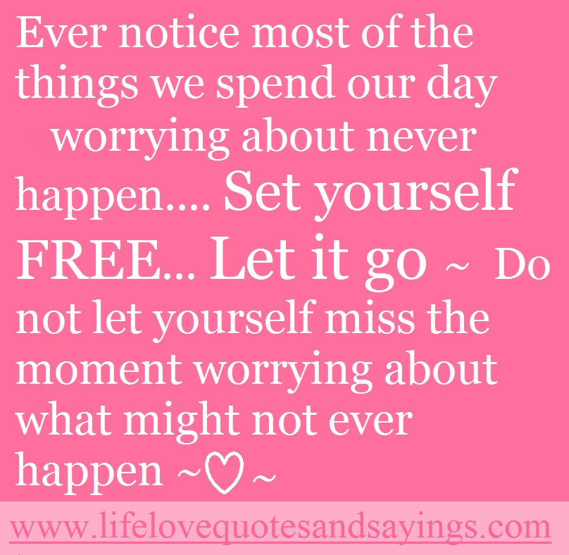 Worry About Yourself Quotes Quotesgram