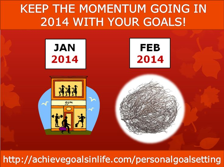 Keep The Momentum Going Quotes: Quotes About Momentum And Goals. QuotesGram