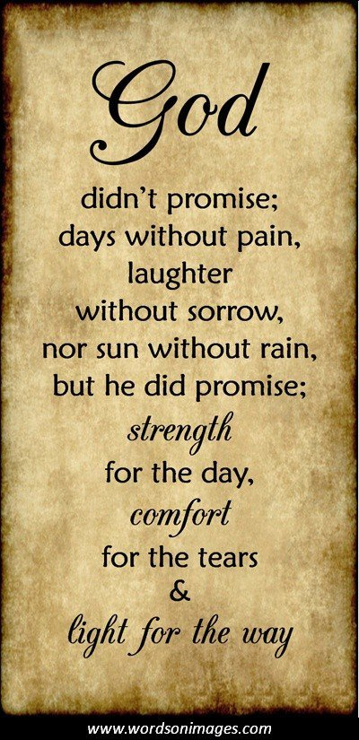 sympathy quotes and inspirational quotes quotesgram