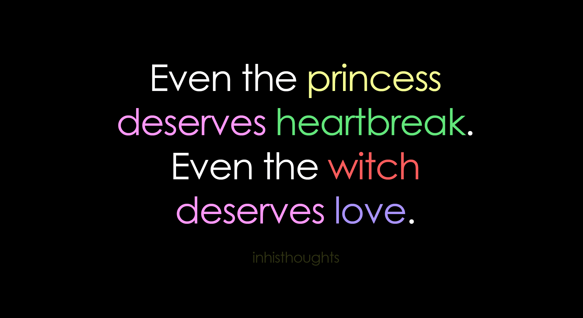 Funny Quotes About Godmothers Quotesgram: Funny Quotes About Fairy Tales. QuotesGram