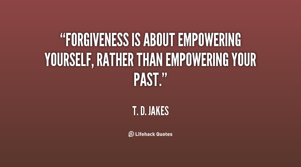 Td Jakes Quotes For Empowerment. QuotesGram