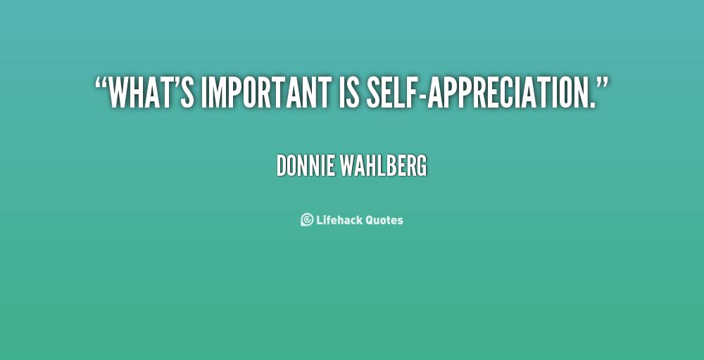 Appreciation Quotes For Friends Quotesgram