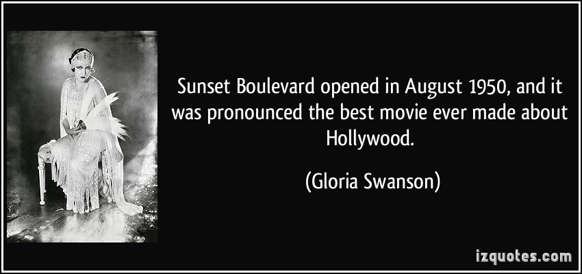 1950 Movie Quotes. QuotesGram
