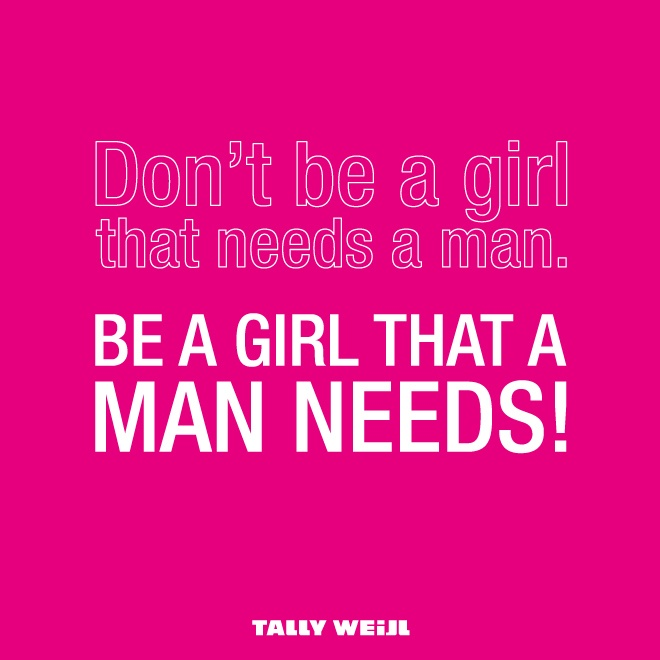 flirting quotes goodreads quotes for a man free