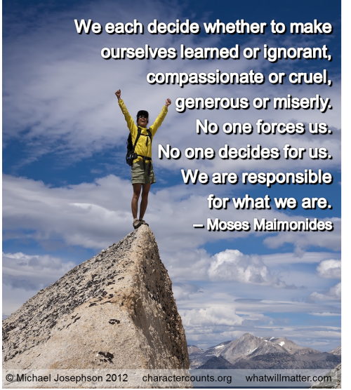 Compassion For Each Other: Compassion Leadership Quotes. QuotesGram